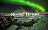 Icelandic Seasons