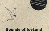 Íslandshljóð / Sounds of Iceland